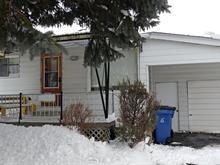 Maison à vendre à Lachenaie (Terrebonne), Lanaudière, 179, Rue  Alfred, 16843585 - Centris