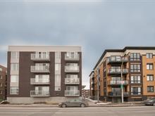 Condo for sale in Ahuntsic-Cartierville (Montréal), Montréal (Island), 11895, Rue  Lachapelle, apt. 302, 23474472 - Centris