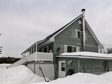 Maison à vendre à Chertsey, Lanaudière, 320, Rue  Alain, 14489497 - Centris