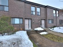 Maison à vendre à Brossard, Montérégie, 1010, Place  Sardaigne, 21109637 - Centris