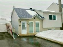 House for sale in Saint-Eustache, Laurentides, 659, Rue  Léonard, 24692636 - Centris