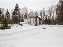Hobby farm for sale in Lachute, Laurentides, 984, Chemin  Bethany, 20938506 - Centris