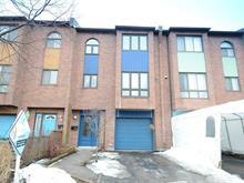 Maison à vendre à Ville-Marie (Montréal), Montréal (Île), 2990, Rue  Thomas-Valin, 21380612 - Centris