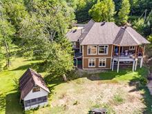 House for sale in Harrington, Laurentides, 4, Chemin des Merisiers, 28398895 - Centris