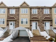 Maison à vendre à Vimont (Laval), Laval, 2474, Rue de Tivoli, 18437560 - Centris
