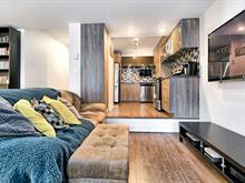 Condo for sale in Laval-des-Rapides (Laval), Laval, 362, Rue  Lulli, apt. 3, 12600403 - Centris
