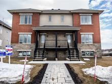 Maison de ville à vendre à Saint-Rémi, Montérégie, 1073, Avenue des Jardins, 12591673 - Centris