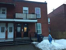 Duplex à vendre à Montréal-Est, Montréal (Île), 11331 - 11333, Rue  Sainte-Catherine Est, 12552456 - Centris