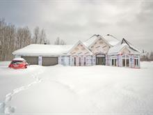 House for sale in Preissac, Abitibi-Témiscamingue, 110, Avenue  Principale, 19307274 - Centris