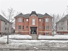 Condo à vendre à Sainte-Dorothée (Laval), Laval, 888, Rue  Étienne-Lavoie, app. 2, 25253994 - Centris