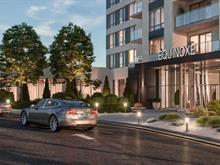 Condo / Apartment for rent in Chomedey (Laval), Laval, 3870, boulevard  Saint-Elzear Ouest, apt. 1707, 21114877 - Centris