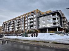 Condo à vendre à Lachine (Montréal), Montréal (Île), 2125, Rue  Remembrance, app. 220, 27666678 - Centris