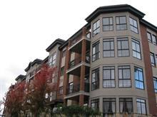 Condo / Apartment for rent in La Prairie, Montérégie, 120, Avenue du Golf, apt. 106, 11597517 - Centris