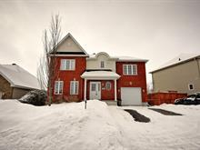 House for sale in Aylmer (Gatineau), Outaouais, 90, Rue du Riesling, 25747433 - Centris