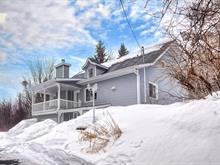 House for sale in Saint-Alphonse-Rodriguez, Lanaudière, 100, Rue  Beauchamp, 22336203 - Centris