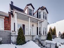 House for sale in Mercier/Hochelaga-Maisonneuve (Montréal), Montréal (Island), 2218, Rue des Ormeaux, 18943126 - Centris