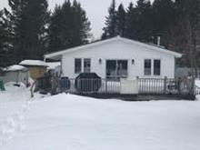 House for sale in Alleyn-et-Cawood, Outaouais, 17, Chemin  Foster Lane, 20322532 - Centris