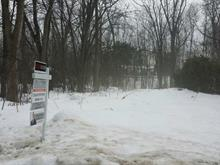 Lot for sale in Rosemère, Laurentides, 155, Rue  Philippe, 21829151 - Centris