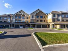 Condo for sale in Salaberry-de-Valleyfield, Montérégie, 2555, boulevard du Bord-de-l'Eau, apt. 8, 18408918 - Centris