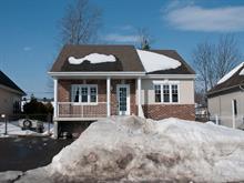 Maison à vendre à La Plaine (Terrebonne), Lanaudière, 2652, Rue  Angélique, 9190270 - Centris