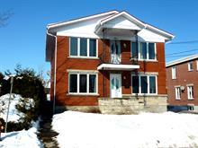 Duplex for sale in Granby, Montérégie, 529 - 529A, Rue  Maisonneuve, 22511489 - Centris