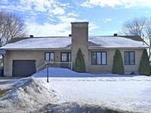 Maison à vendre à Victoriaville, Centre-du-Québec, 20, Rang  Anctil, 28629563 - Centris