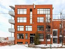 Condo for sale in Outremont (Montréal), Montréal (Island), 933, Avenue  De L'Épée, 22731344 - Centris