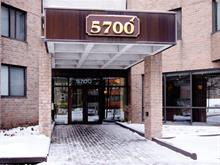 Condo for sale in Côte-Saint-Luc, Montréal (Island), 5700, Avenue  Rembrandt, apt. 201, 23125094 - Centris