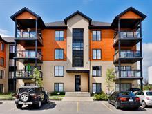 Condo / Apartment for rent in Vaudreuil-Dorion, Montérégie, 3149, boulevard de la Gare, apt. 201, 12292195 - Centris