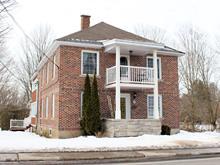 Duplex for sale in Bromont, Montérégie, 185 - 187, Chemin d'Adamsville, 25238908 - Centris