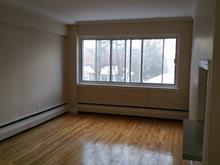 Condo / Apartment for rent in Côte-des-Neiges/Notre-Dame-de-Grâce (Montréal), Montréal (Island), 4545, Avenue  Walkley, apt. 208, 11607533 - Centris