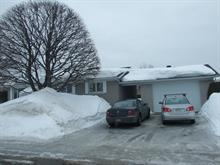 Maison à vendre à Trois-Rivières, Mauricie, 855, Rue des Ruisseaux, 28568384 - Centris