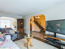 House for sale in Dollard-Des Ormeaux, Montréal (Island), 24, Rue  Paddington, 14209303 - Centris