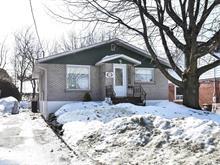 Maison à vendre à Mont-Bellevue (Sherbrooke), Estrie, 914, Rue de Westmount, 16421534 - Centris
