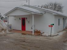 House for sale in Chénéville, Outaouais, 40, Rue  Montfort, 15943900 - Centris