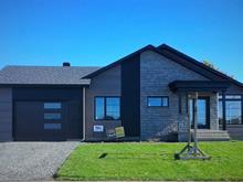 House for sale in Victoriaville, Centre-du-Québec, 76, Rue des Professeurs, 26740312 - Centris