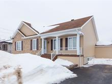 Maison à vendre à Sainte-Marie, Chaudière-Appalaches, 1022, Rue  André-Giguère, 26983239 - Centris