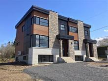 Maison à vendre à Les Chutes-de-la-Chaudière-Est (Lévis), Chaudière-Appalaches, 443, Rue de l'Abbé-Ruel, 22862653 - Centris
