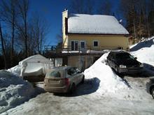 House for sale in Saint-Hippolyte, Laurentides, 2608 - 2610, Chemin des Hauteurs, 28896392 - Centris