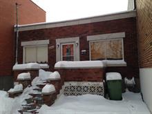 House for sale in Le Sud-Ouest (Montréal), Montréal (Island), 6917, Rue  Mazarin, 26818486 - Centris