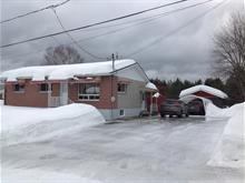 House for sale in Rivière-Rouge, Laurentides, 440, Rue des Bouleaux, 10472572 - Centris