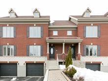 House for sale in Candiac, Montérégie, 49, Rue  Flaubert, 11176598 - Centris