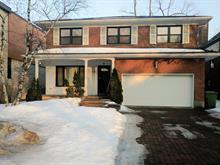 House for rent in Mont-Royal, Montréal (Island), 170, Avenue  Chester, 15405048 - Centris