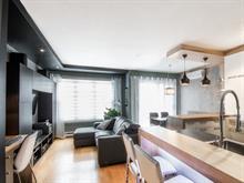 Condo for sale in Rosemont/La Petite-Patrie (Montréal), Montréal (Island), 4570, Rue  Euclide-Brien, apt. 301, 10864900 - Centris