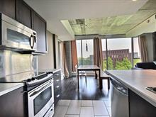 Condo / Apartment for rent in Verdun/Île-des-Soeurs (Montréal), Montréal (Island), 210, Chemin du Golf, apt. 502, 26473799 - Centris