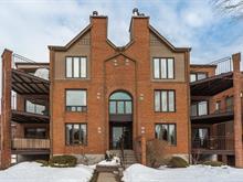 Condo / Apartment for rent in Ahuntsic-Cartierville (Montréal), Montréal (Island), 1770, Rue  Joseph-Lamarche, apt. 101, 19706678 - Centris