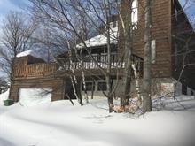 House for sale in Sainte-Anne-des-Lacs, Laurentides, 136, Chemin des Chênes, 14356568 - Centris