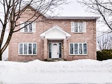 House for sale in Hull (Gatineau), Outaouais, 98, Rue des Églantiers, 9146447 - Centris