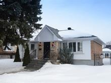 Maison à vendre à Montréal-Nord (Montréal), Montréal (Île), 5812, Rue  Joseph-Dufresne, 25414015 - Centris