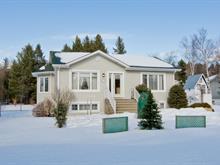 Maison à vendre à Rock Forest/Saint-Élie/Deauville (Sherbrooke), Estrie, 1275, Chemin  Saint-Roch Nord, 26615625 - Centris